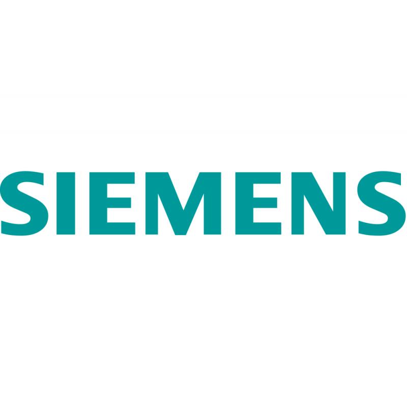 A5E00100846 Siemens