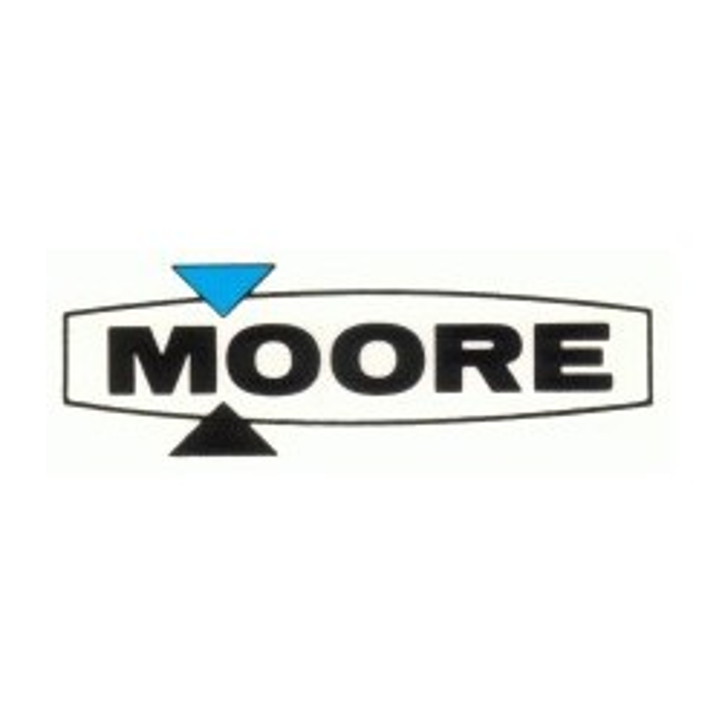 10720-5316 Moore Chart...