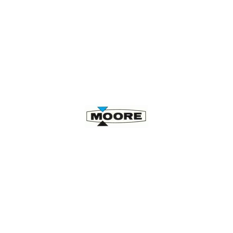 13625-1-2 Moore Rack
