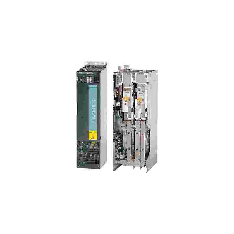 6SL3330-7TE41-4AA3 Siemens...