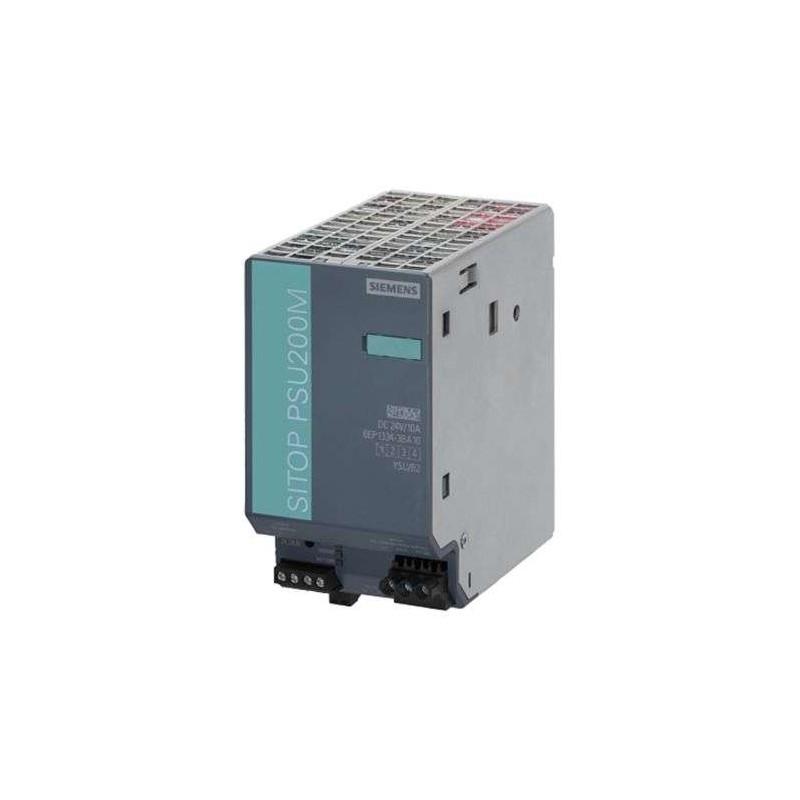 6EP1334-3BA10-8AB0 Siemens