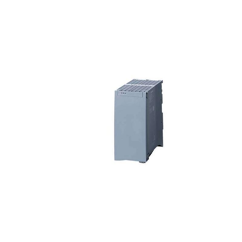 6ES7507-0RA00-0AB0 Siemens