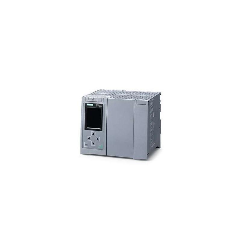 6ES7518-4FP00-0AB0 Siemens