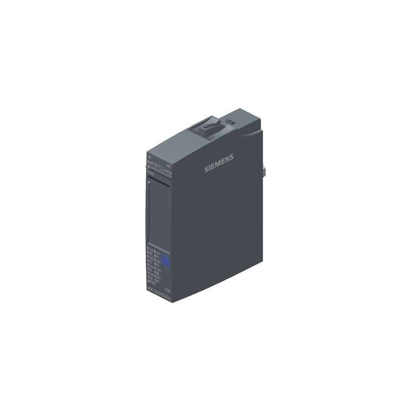 6ES7134-6JF00-0CA1 SIEMENS SIMATIC ET 200SP