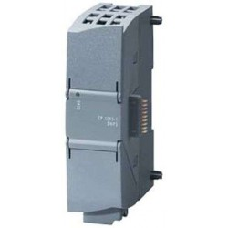 6GK7243-1BX30-0XE0 Siemens