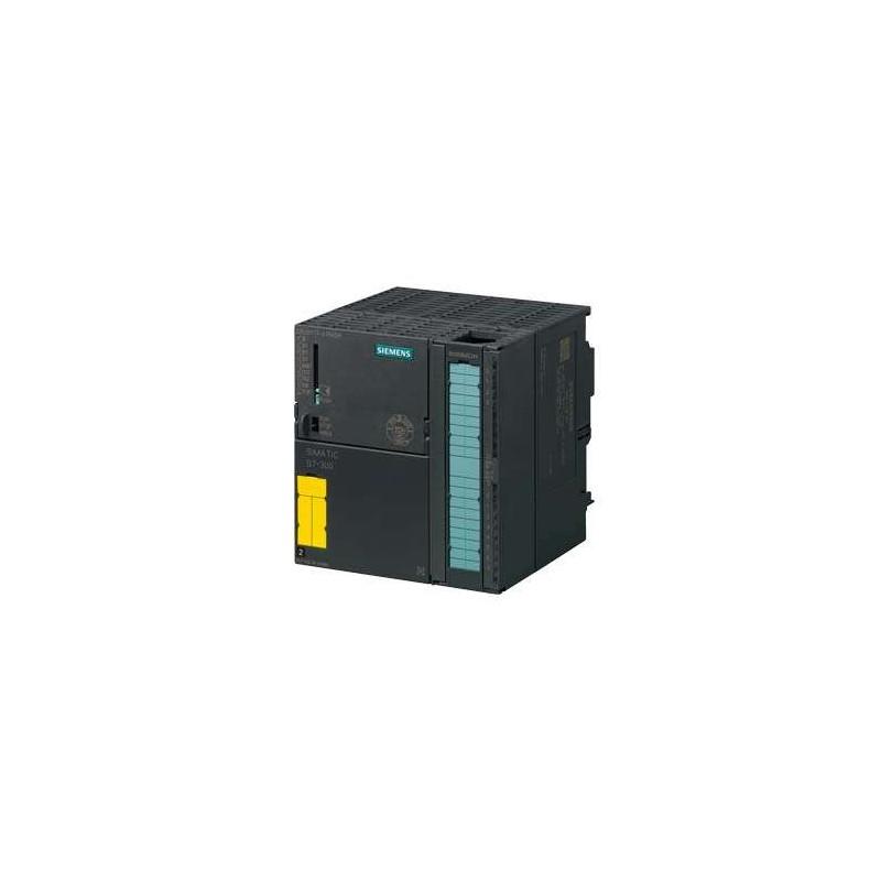 6ES7317-7UL10-0AB0 Siemens