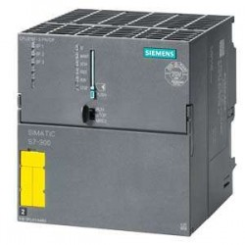 6ES7318-3FL01-0AB0 Siemens