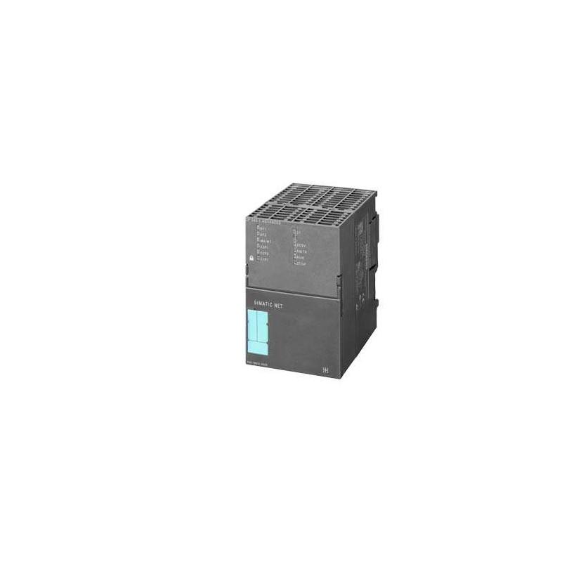 6GK7343-1GX31-0XE0 Siemens