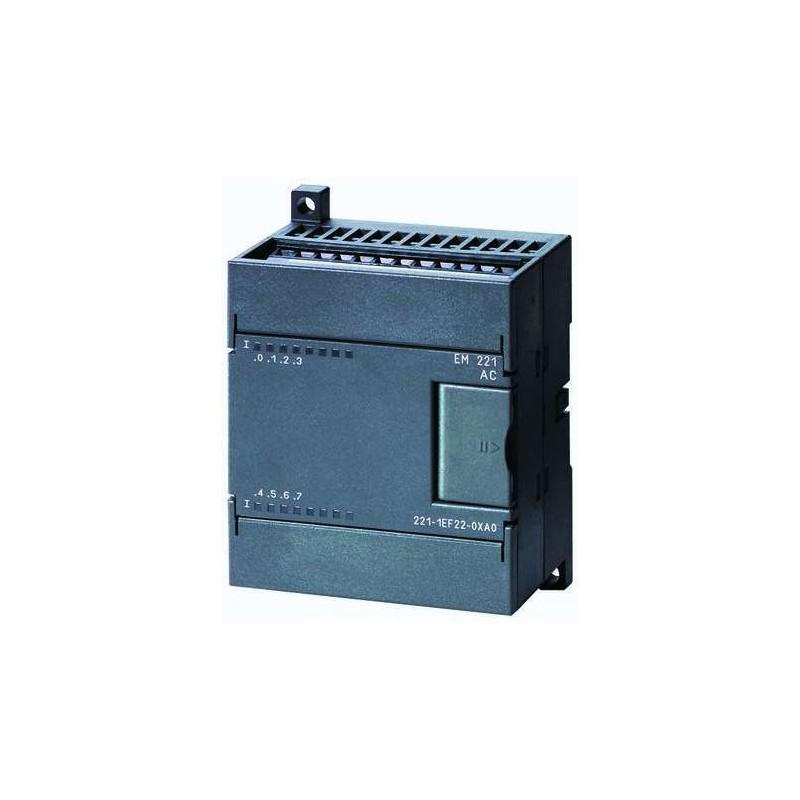 6GK7243-2AX01-0XA0 Siemens