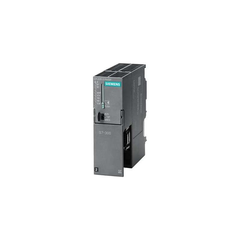 6AG1315-2EH14-2AY0 Siemens...