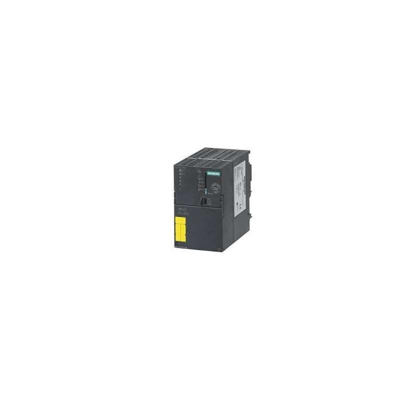 6AG1317-6FF03-2AB0 Siemens