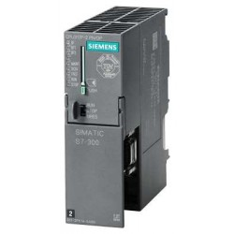 6ES7317-2FK14-0AB0 Siemens