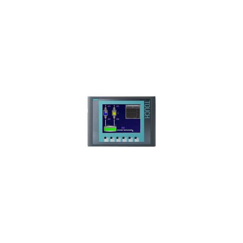 6AV6647-0AD11-3AX0 Siemens