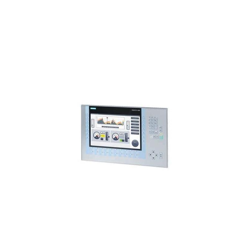 6AV2124-1MC01-0AX0 Siemens