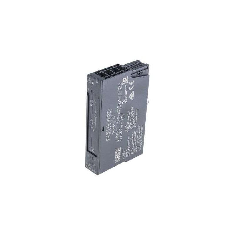 6ES7131-4BD01-0AB0 Siemens