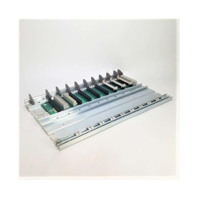 6ES5700-1LA12 SIEMENS SIMATIC S5 CR 700-1 BASTIDOR