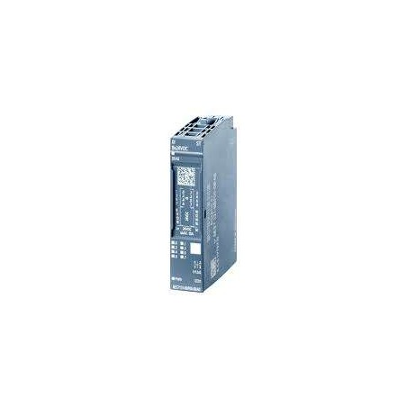 6ES7131-6BF60-0AA0 SIEMENS SIMATIC ET 200SP