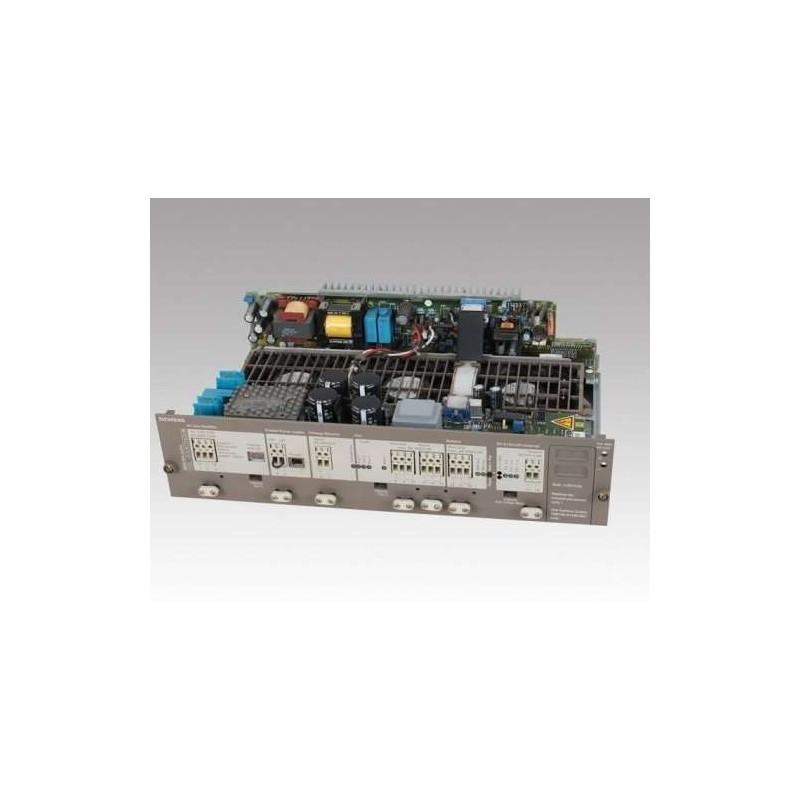 6ES5955-3LF42 Siemens...