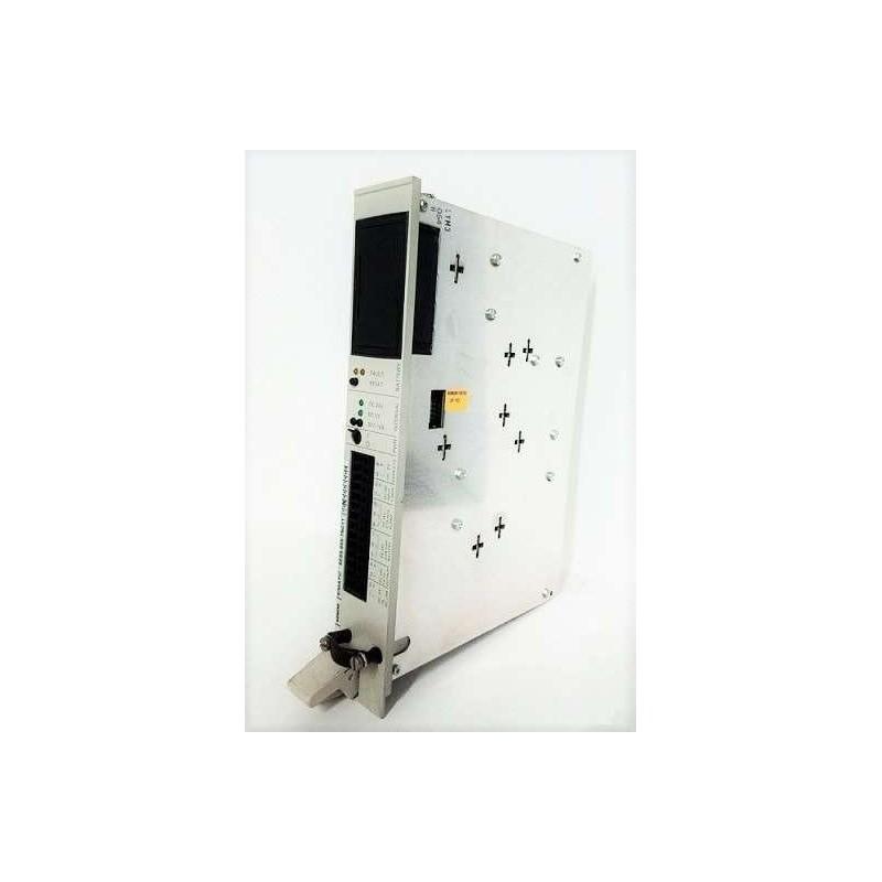 6ES5955-7NC11 Siemens...