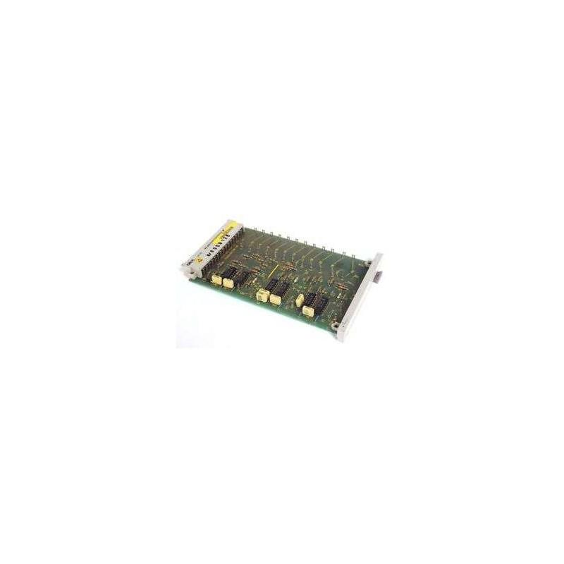 6EC1110-0A Siemens Simatic...