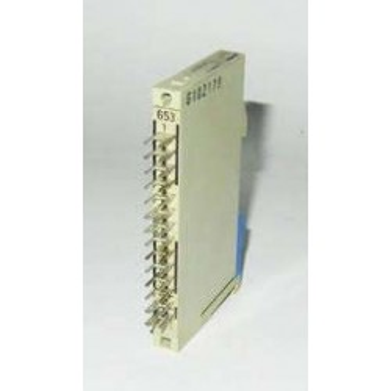 6EC1710-3A Siemens Simatic...