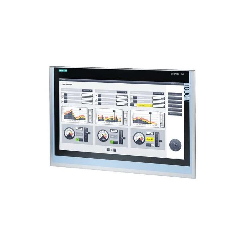 6AV2124-0XC02-0AX0 Siemens