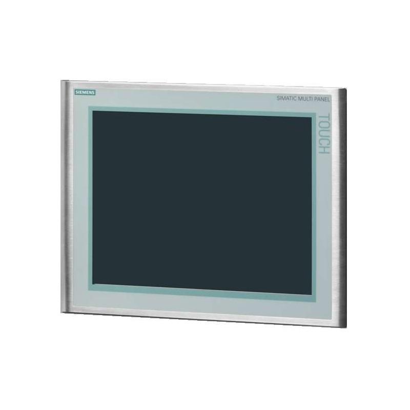6AV6644-8AB20-0AA1 Siemens