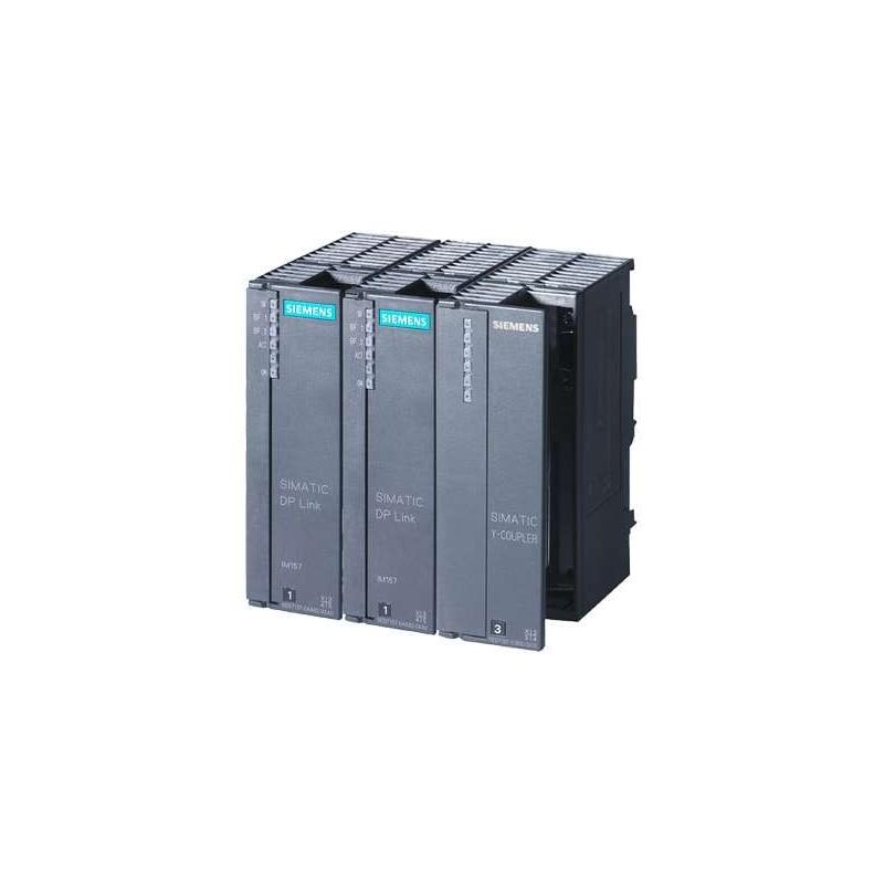 6ES7197-1LB00-0XA0 Siemens...