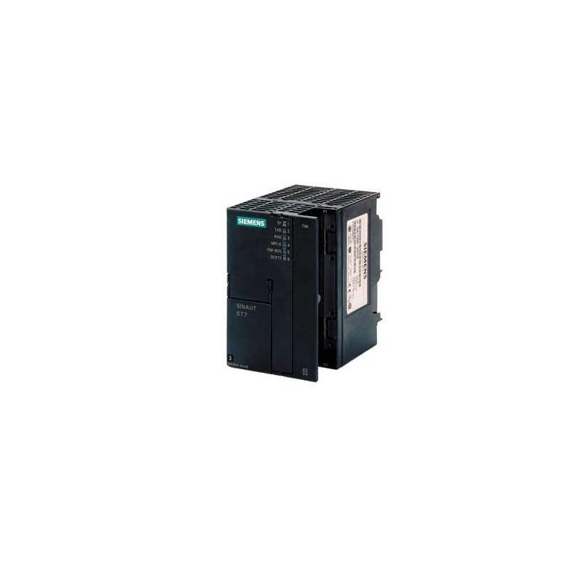 6NH7800-3AA30 Siemens