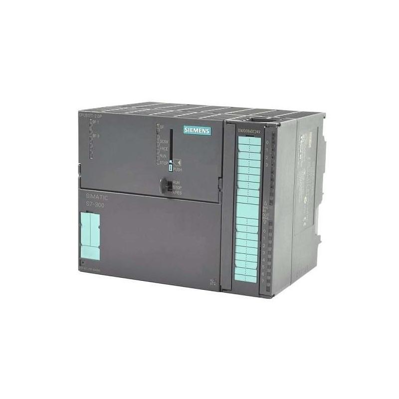 6ES7317-6TK13-0AB0 Siemens