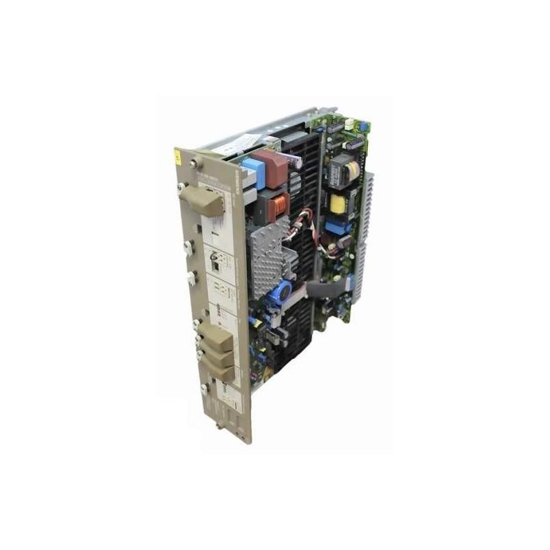 6ES5955-3NC41 Siemens...