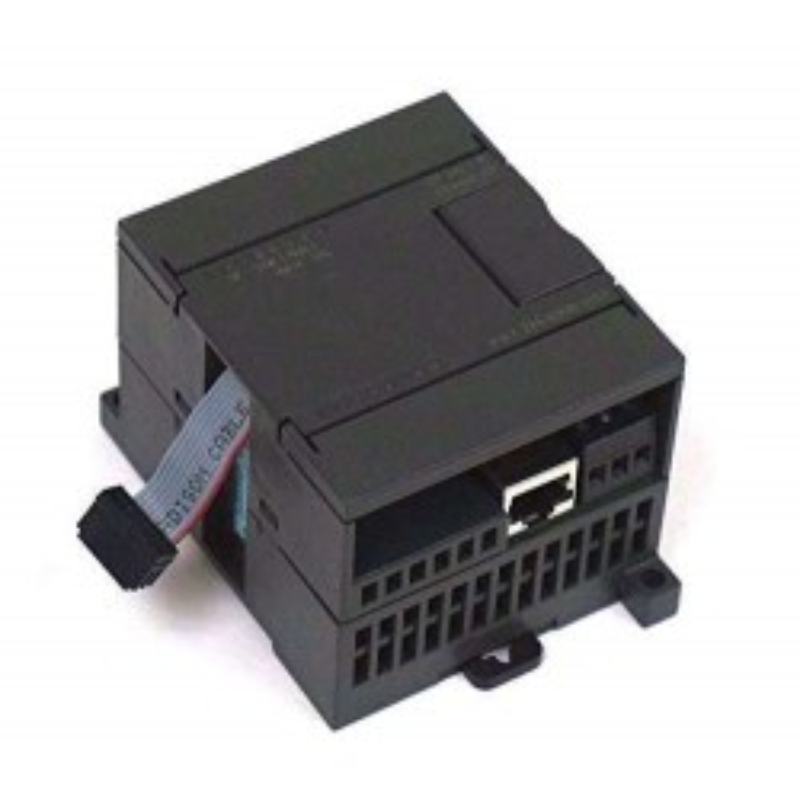 6GK7243-1GX00-0XE0 Siemens