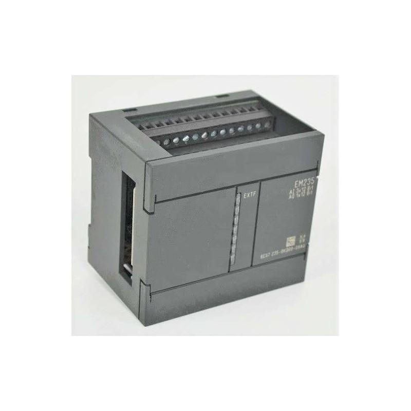 6ES7235-0KD00-0XA0 Siemens