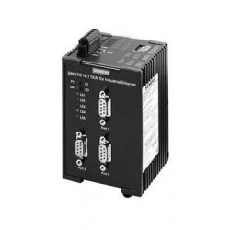 6GK1102-4AA00 Siemens