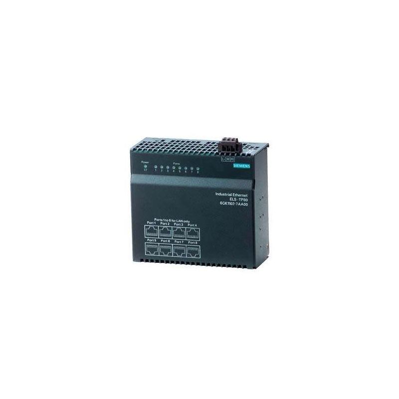 6GK1102-7AA00 Siemens