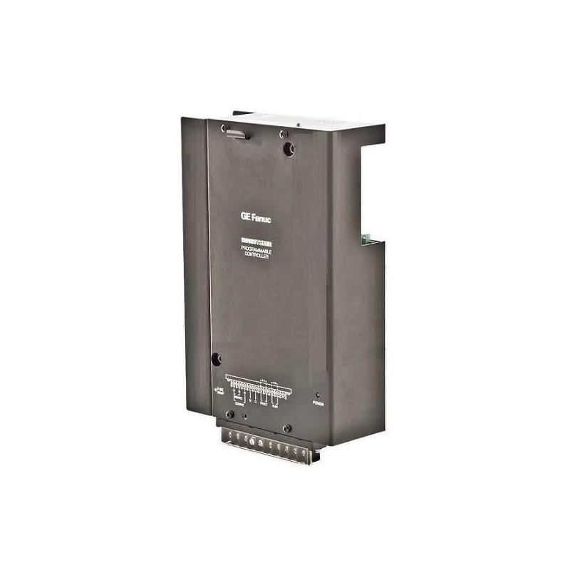 IC630PWR320 GE FANUC Power...