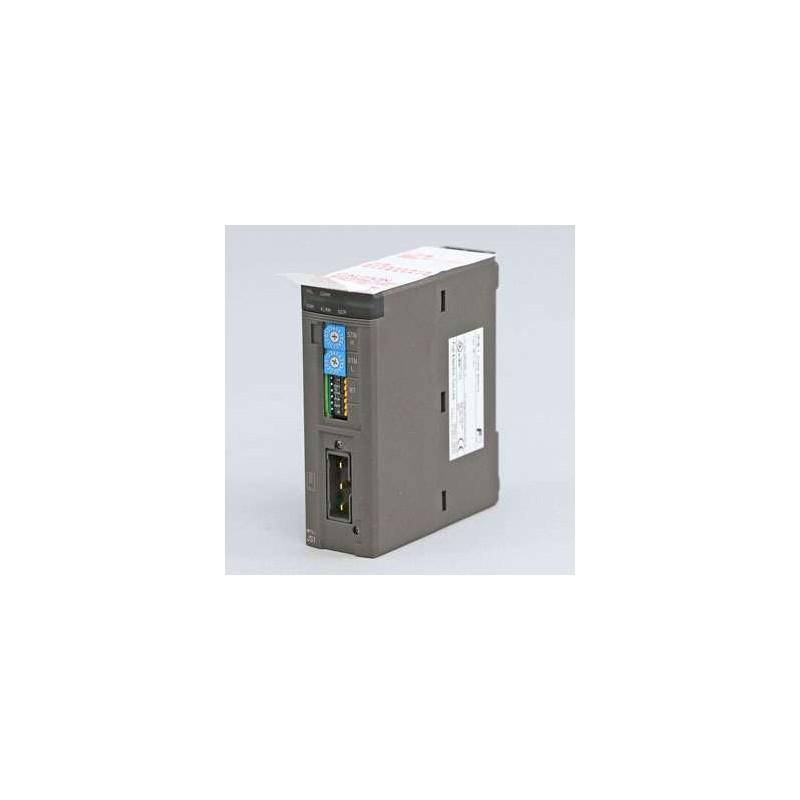 NP1L-RT1 Fuji Electric...