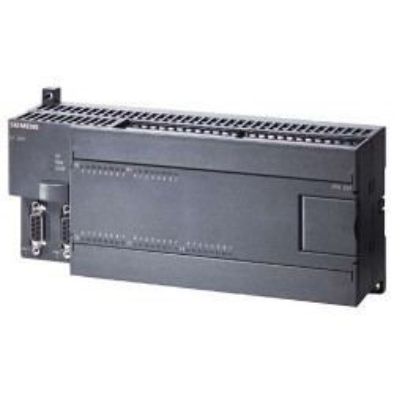 6AG1216-2AD23-2XB0 Siemens