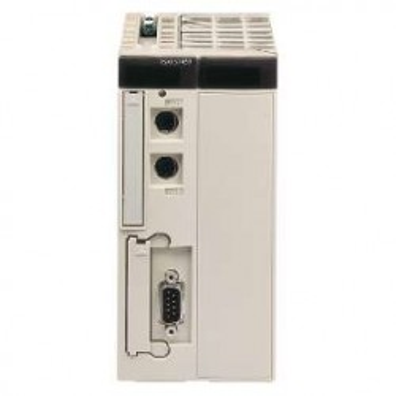 TSXP574823 Schneider Electric