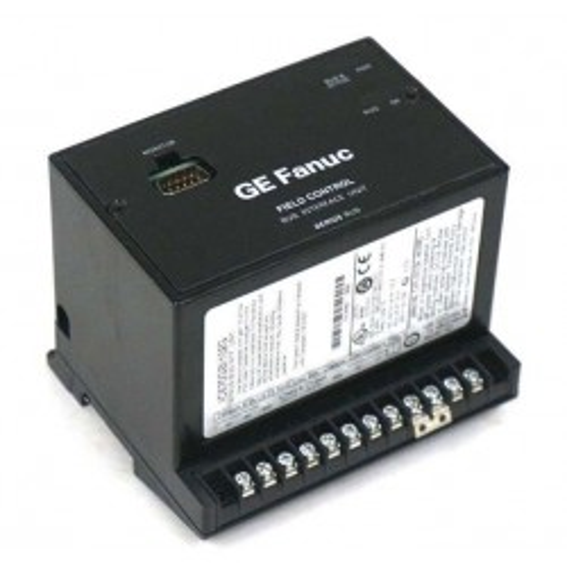 IC670GBI102 GE Fanuc