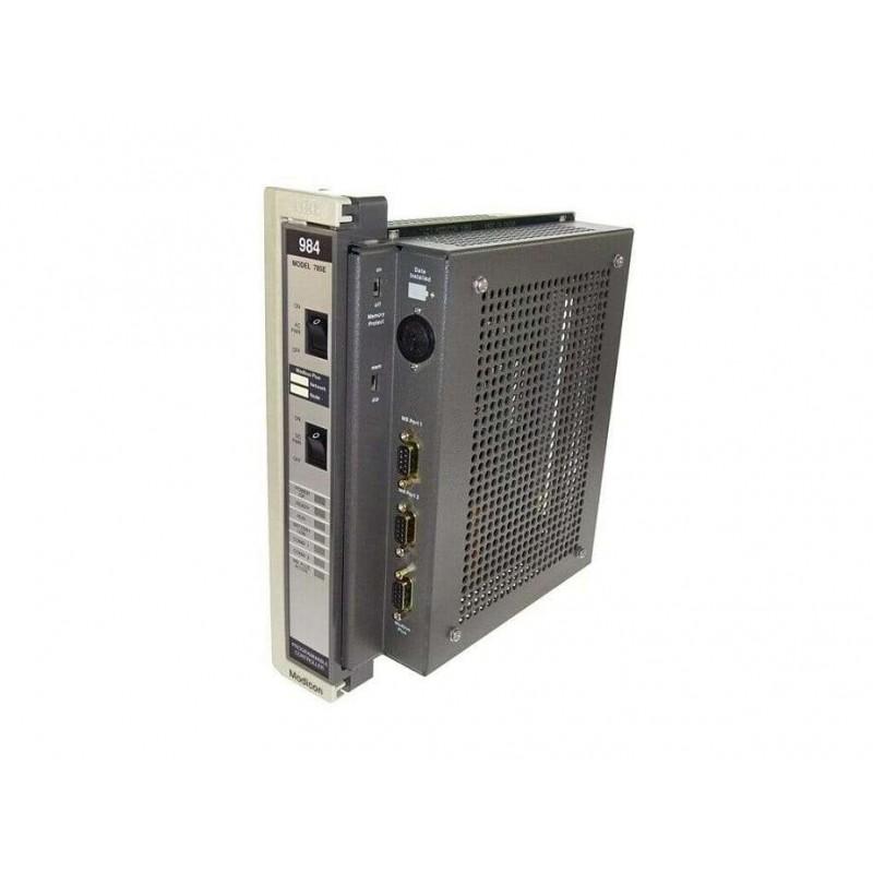 PC-K984-785 Schneider...