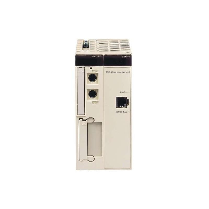 TSX-P57-3623M Telemecanique...