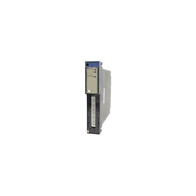 TSXAEM1601 Schneider Electric