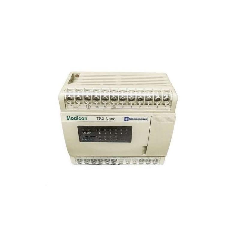 TSX07301012 Schneider Electric