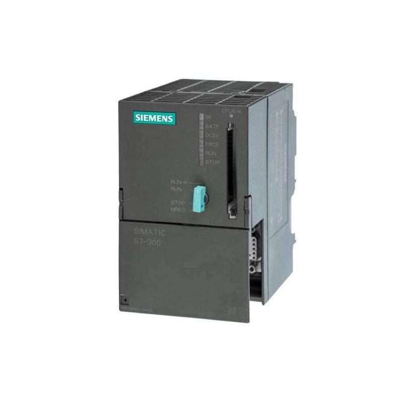 6ES7614-1AH02-0AB3 Siemens