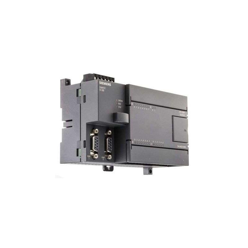 6ES7214-2AS23-0XB0 Siemens