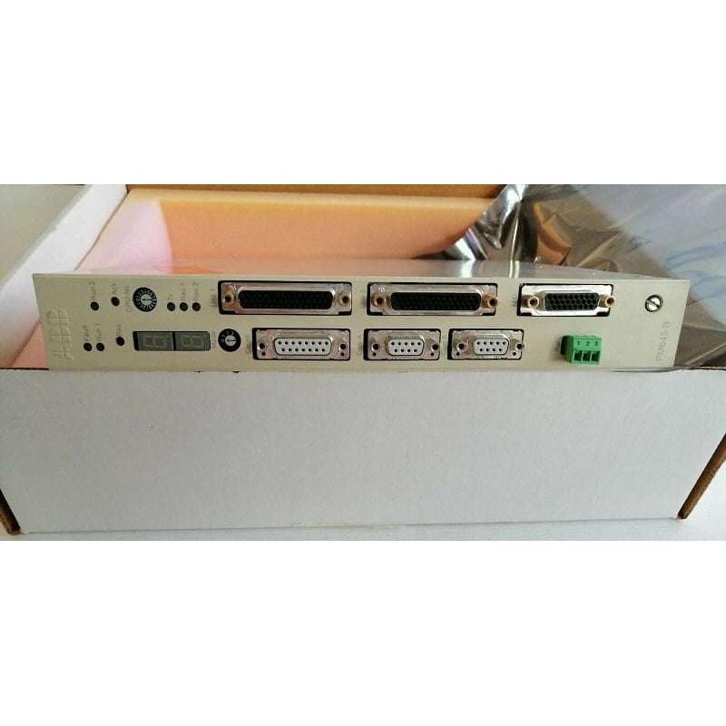 PM645B ABB - Processor...