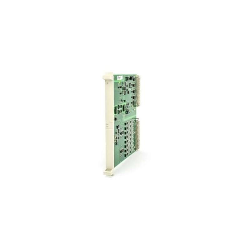 DSAI 133A ABB - Analog...