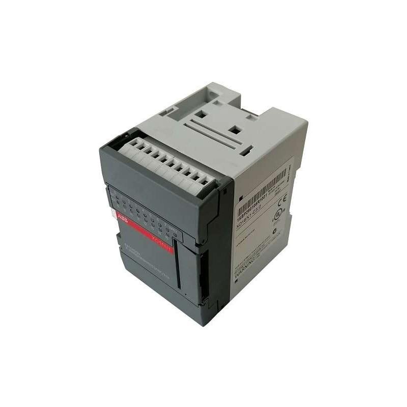 XO16N1 ABB - Digital Output...
