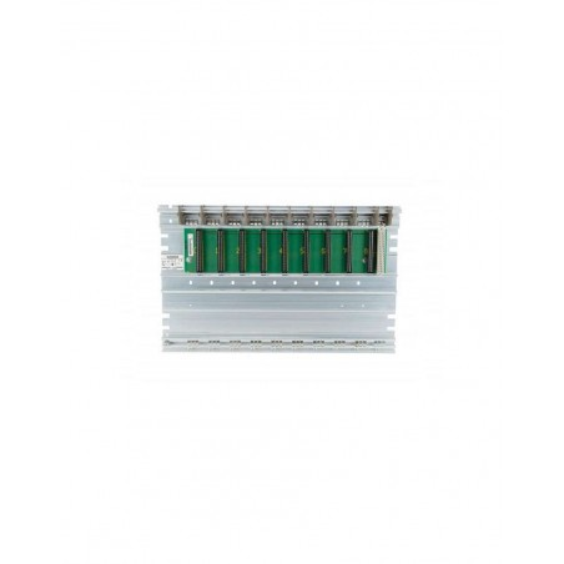 6ES5701-1LA11 Siemens SIMATIC S5 MOUNTING RACK